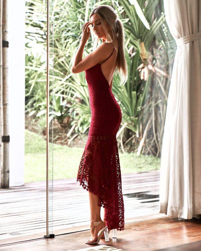 Mesina Dress3