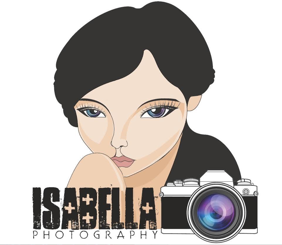 isabella-photography
