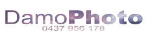 thumbnail_purple-logo-12-300x83