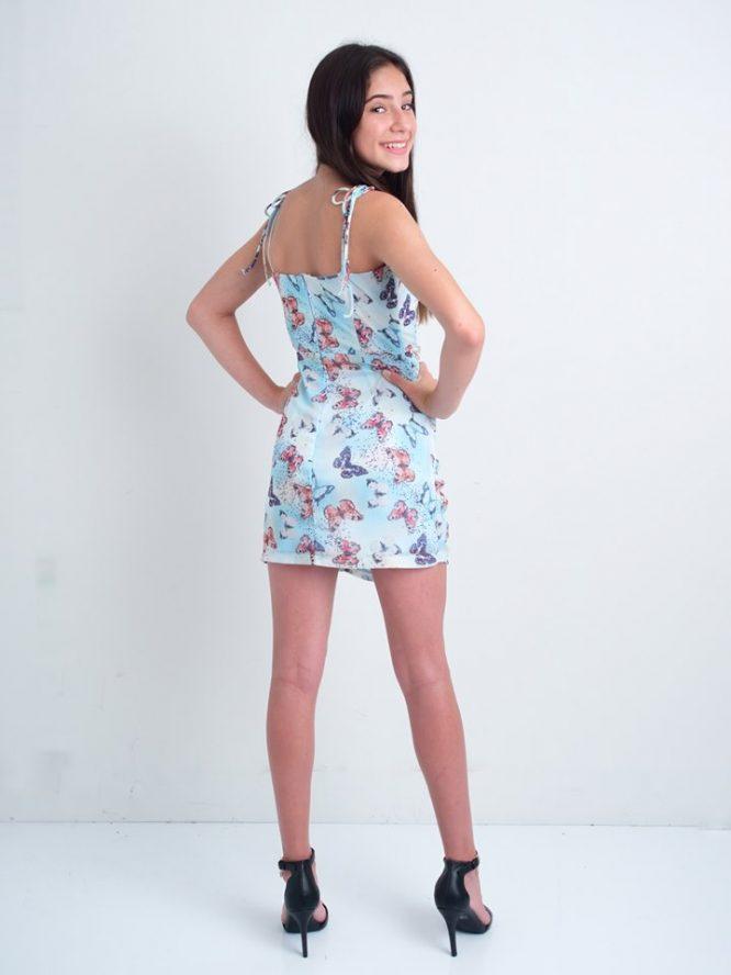 Butterfly Effect Dress3
